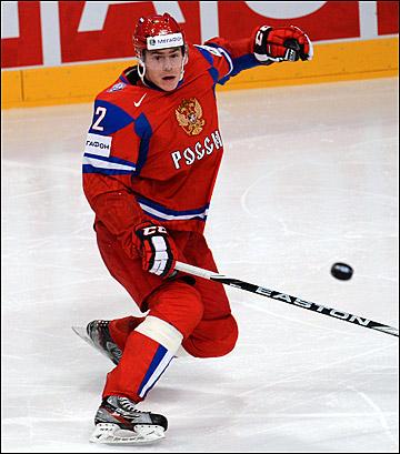 Евгений Медведев рассчитывает показать в Сочи высокий уровень
