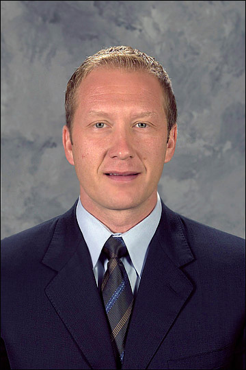 Ярмо Кекалайнен (2005 год)