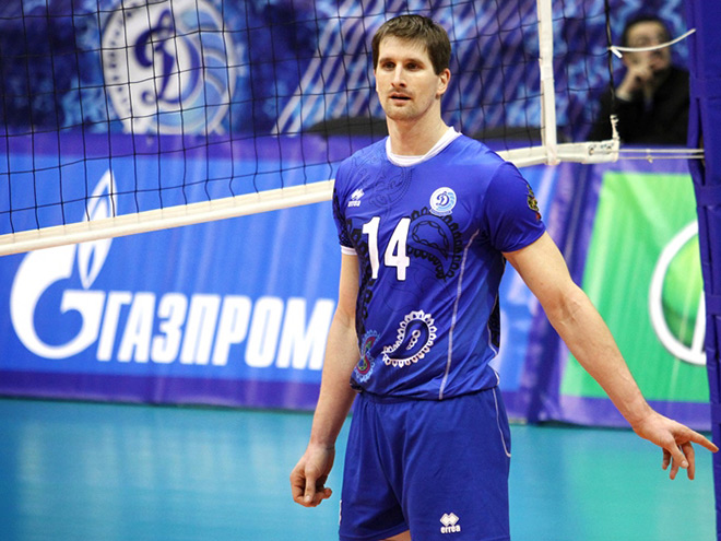 Ян Штокр