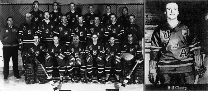 Олимпийские чемпионы-1960