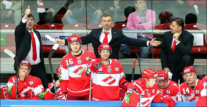 Андрей Сидоренко