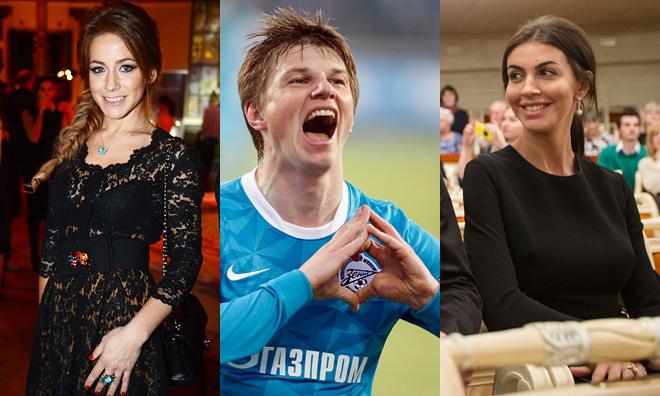Image result for футболисты и их проститутки  фото