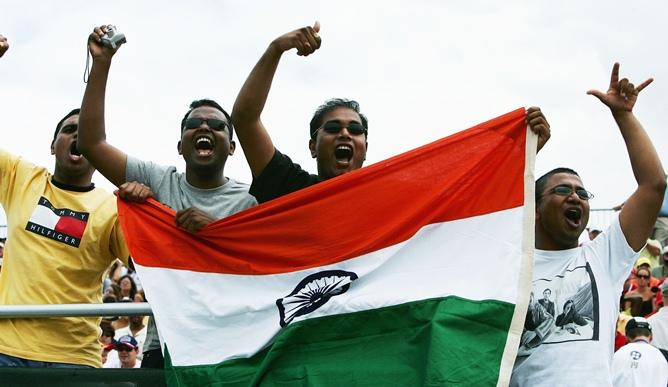 Как пройдёт Гран-при Индии?