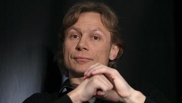 Валерий Карпин: за 20-30 миллинов евро мне хотелось бы приобретений – как тренеру, разумеется. Но не говорю, что они будут