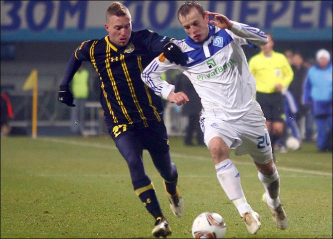 https://img.championat.com/i/article/85/02/1323898502_b_14-dekabrja-2011-goda-kiev-liga-evropy-uefa-gruppa-e-dinamo-makkabi-t-a-3-3.jpg
