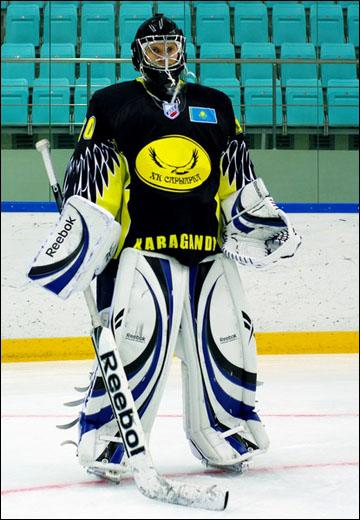 Владимир Ковач