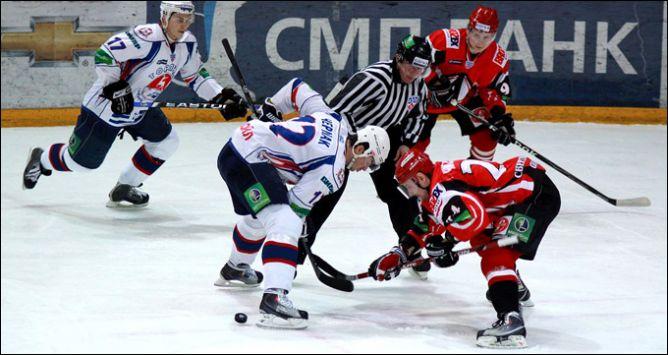 В Екатеринбурге и Нижнем Новгороде будут строить новые команды.