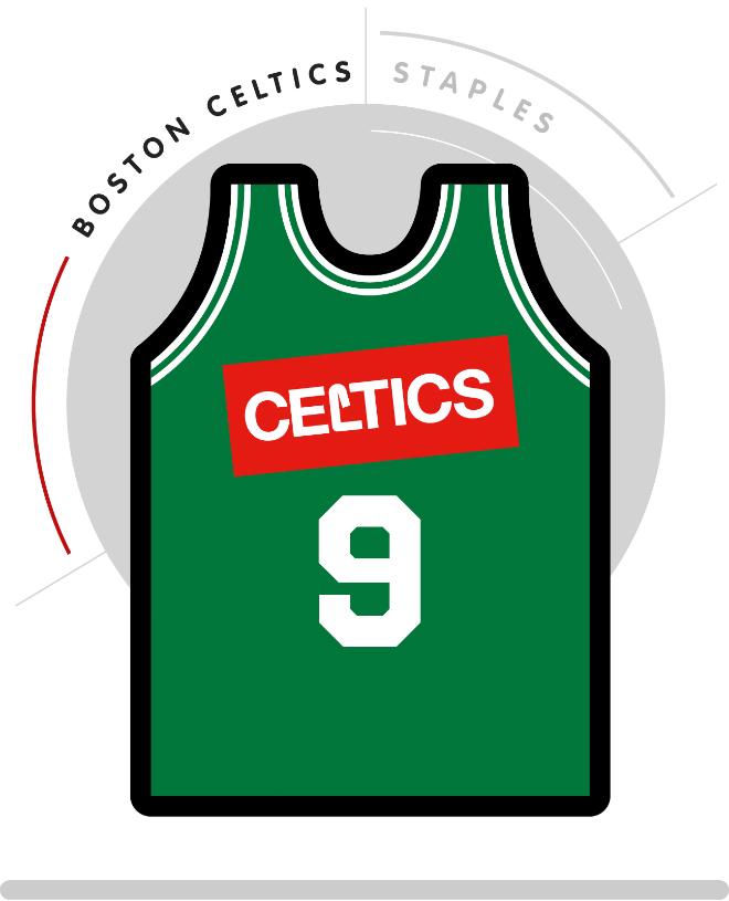 «Бостон»