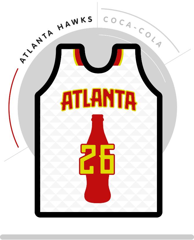 «Атланта»