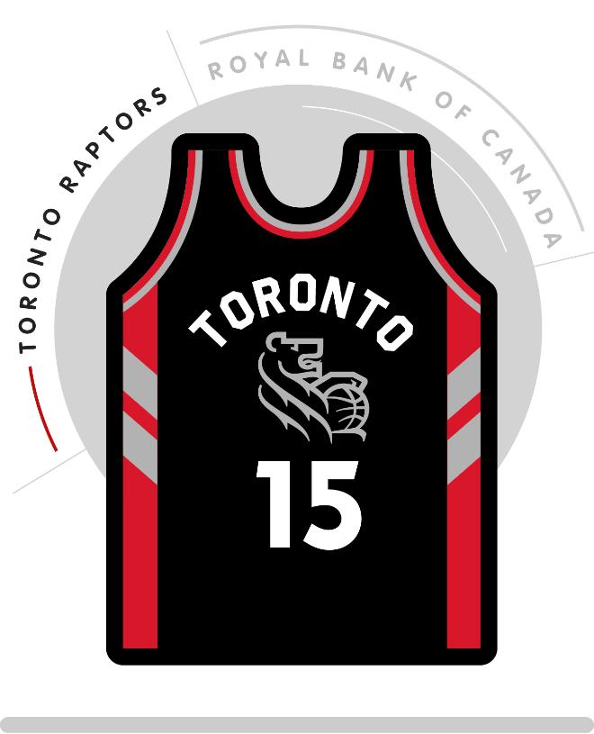 «Торонто»