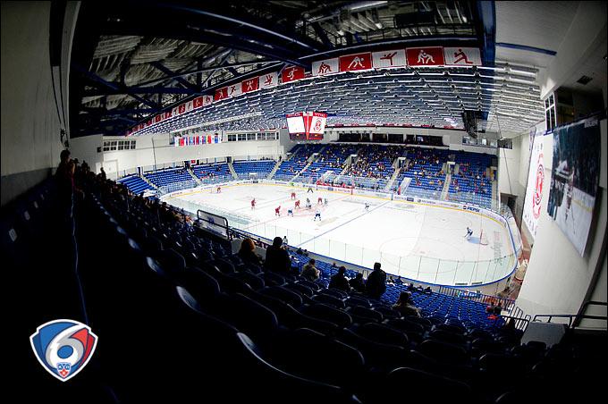 В стране на букву Р, в лиге на букву К есть игроки на букву Б, а их истории – тень на весь российский хоккей