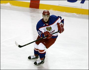 Солт-Лейк-Сити, 2002 год. Первая Олимпиада Ильи Ковальчука