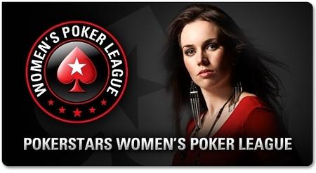 Лив Бори — одна из самых ярких представительниц команды PokerStars