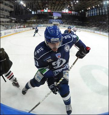 Марек Квапил