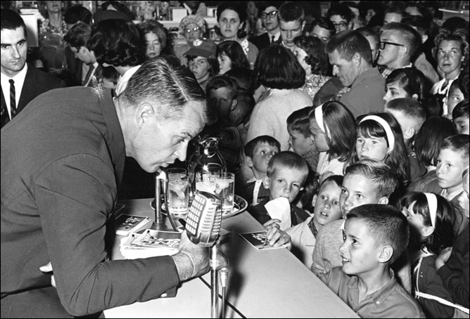 История Кубка Стэнли. Часть 58. 1949-1950. С моложд