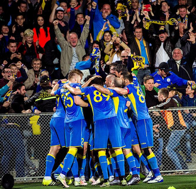 «Ростов» – калиф на сезон или с Бердыевым команда всегда будет готова биться за золото?