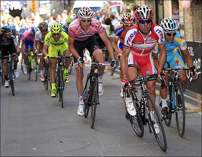 "Велоспорт. Гонка Гранд тура ""Тур де Франс"". Франция, Бельгия"