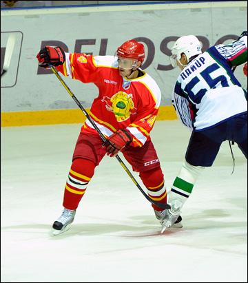 Вадим Аверкин