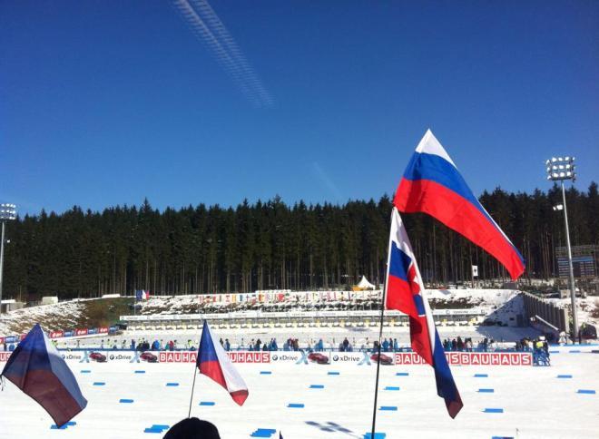 прогноз матча по футболу Саморин - Нове-Место - фото 5