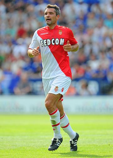 """У """"Монако"""" всё ещё не оправился от травмы Жереми Тулялян, и это может стать серьёзным преимуществом парижан"""