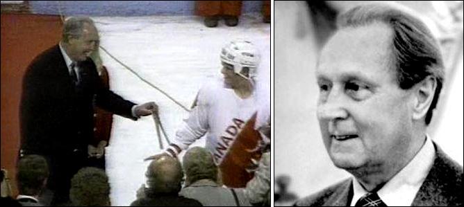 Гюнтер Сабетцки