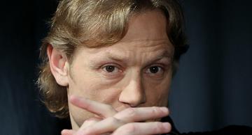 Валерий Карпин: мне не будет сложнее ставить Песьякова после слов Федуна