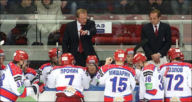 Сергей Немчинов.