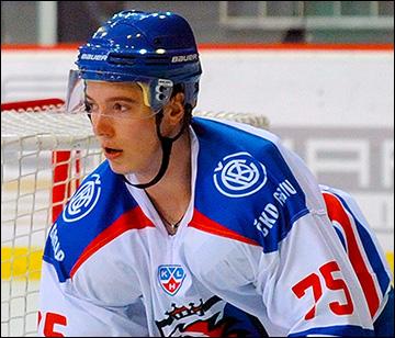 Виталий Карамнов