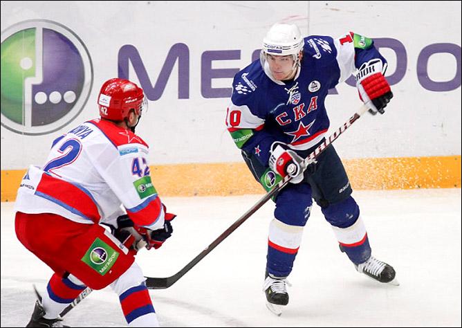 """Виктор Тихонов-младший: """"Я не меняюсь!.."""""""