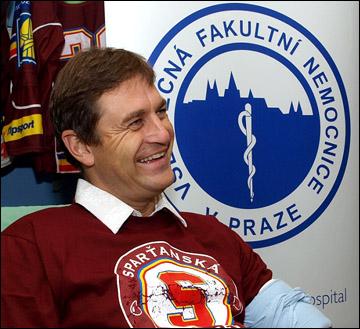 Петр Бржиза