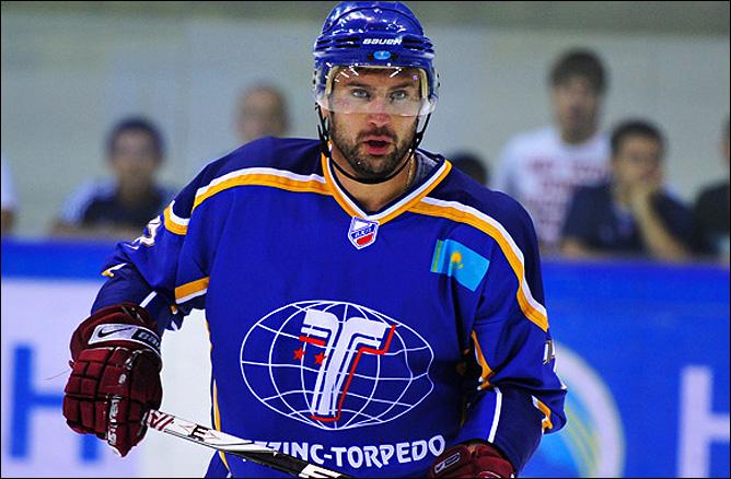 Руслан Берников
