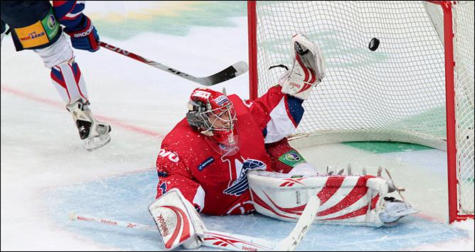 Дмитрий Кочнев. Фото 01.