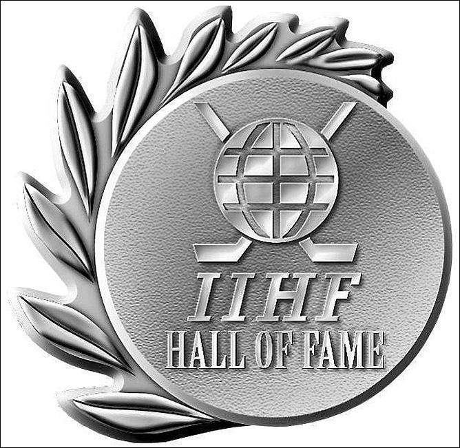 Во славу ИИХФ. Итоги 1997 года