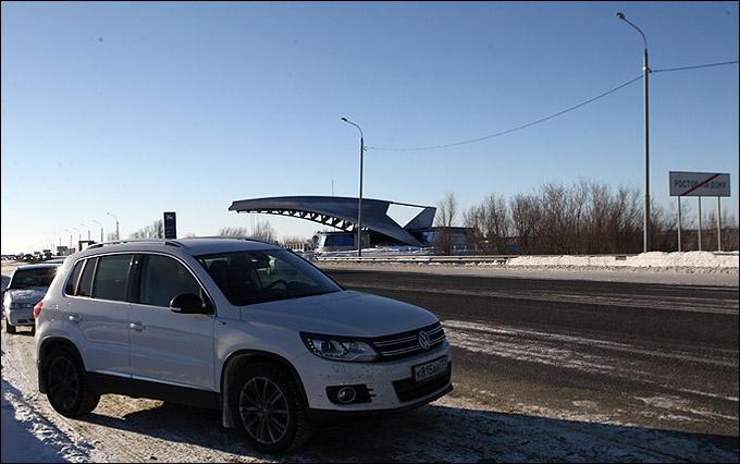 Прощай, Ростов-на-Дону…