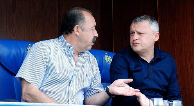 """И. Рабинер. """"Секреты футбольных маэстро"""". Газзаев. Фото 10."""