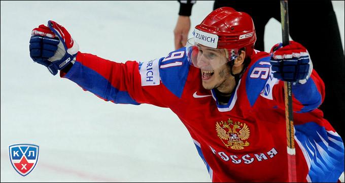 Олег Сапрыкин