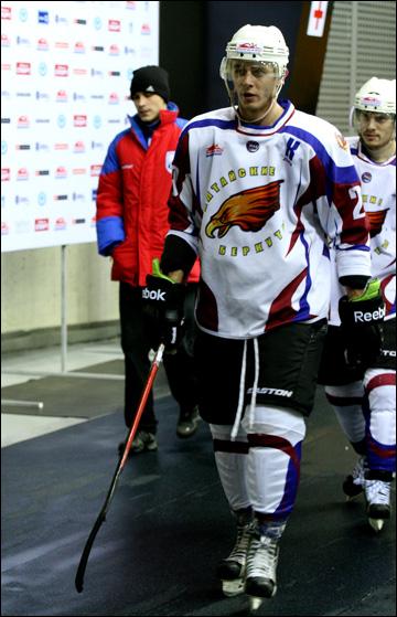 Иван Кольченко