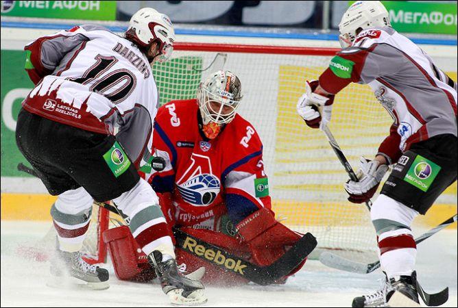 Ярославль и Рига – кому бояться больше?