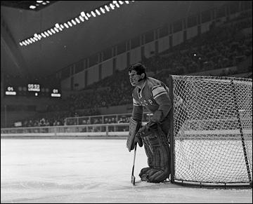 Виктор Коноваленко на чемпионате мира 1968 года