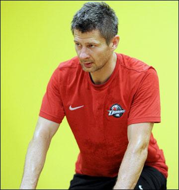 Карел Пиларж