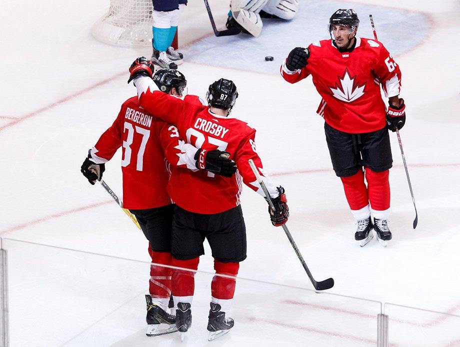 Лучшие нападающие НХЛ, которые будут на Олимпиаде, Овечкин, Кучеров, Панарин, Капризов, Гусев