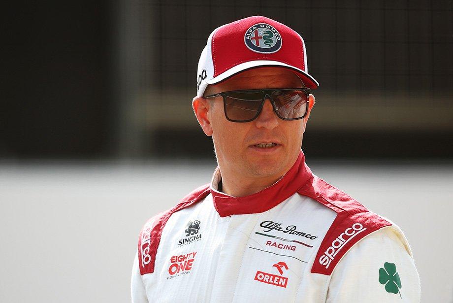 10 богатейших гонщиков Формулы-1: кто из пилотов заработал больше всего за свою карьеру, топ-10