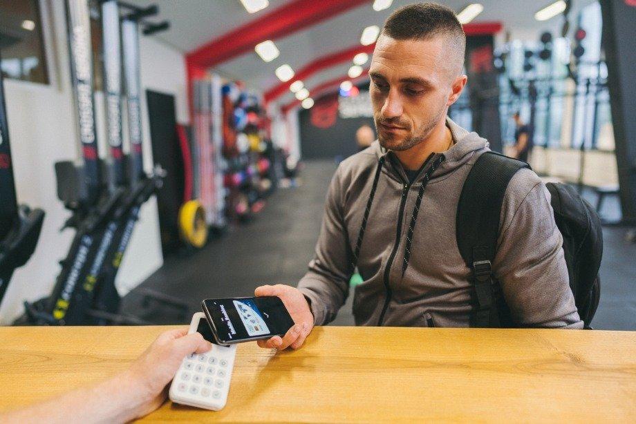 Кто может оформить налоговый вычет за фитнес, как правильно оформить налоговый вычет за фитнес: рекомендации юриста