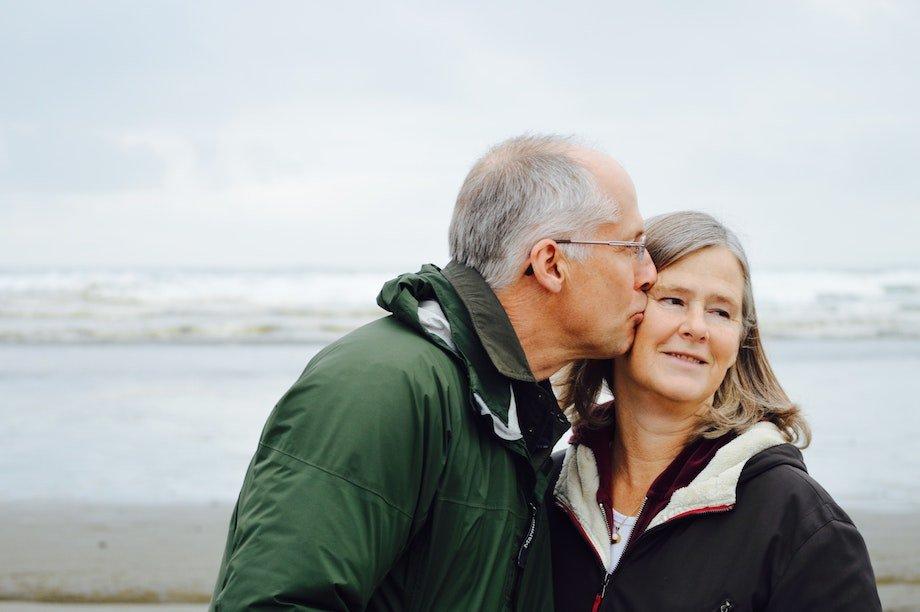 Как уберечь себя от деменции, какие привычки снижают риск дименции