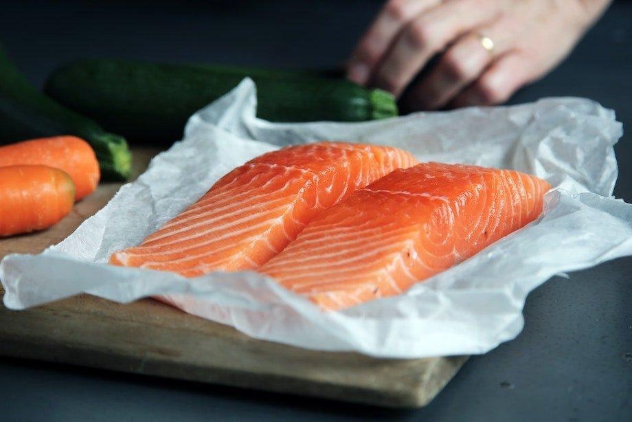 Рыба: польза и вред, сколько рыбы нужно есть в день, какую рыбу выбрать