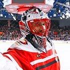 Якуб Коварж покидает «Автомобилист» и КХЛ, что случилось с Якубом Коваржем, у Коваржа серьёзная травма