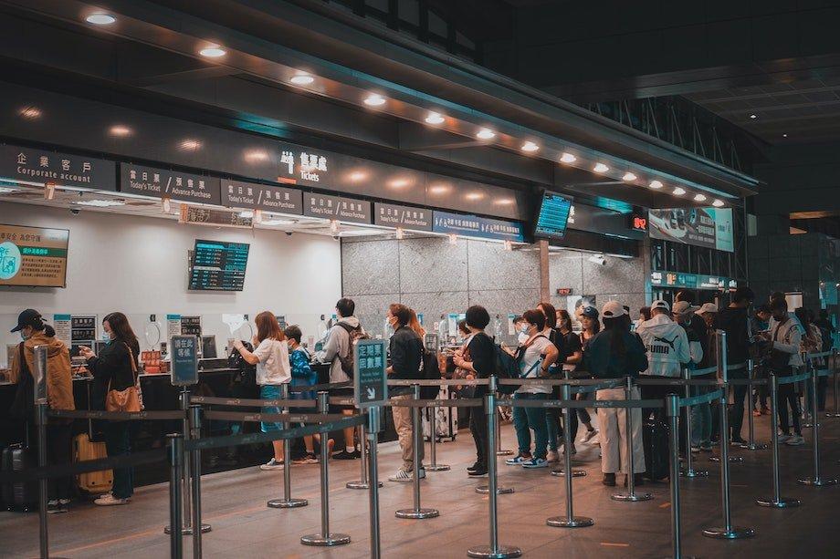 Как купить дешёвые авиабилеты через интернет, где найти недорогие билеты на самолёт без наценки, хитрости