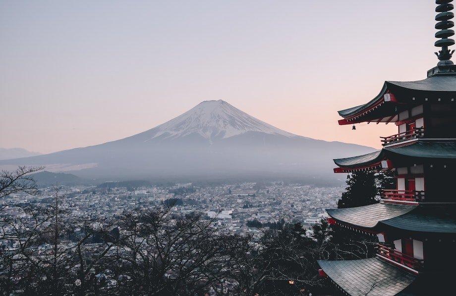 Медицинский туризм: как совместить лечение и отдых, куда поехать для оздоровления организма