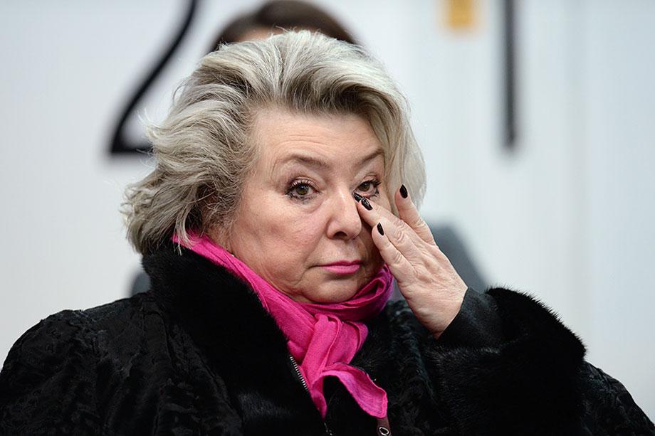 Скандал в фигурном катании: Оксана Грищук против Татьяны Тарасовой — обвинения в краже, обман, прерванное молчание