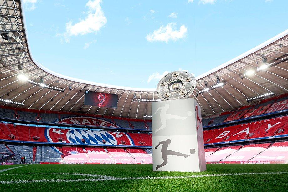 «Газпром Арена» — не самая дорогая. Что нужно знать о стадионах Евро-2020